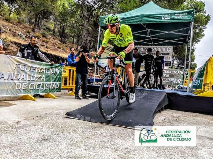El club ciclista El Viso plantea trasladar a septiembre el Trofeo de la Primavera