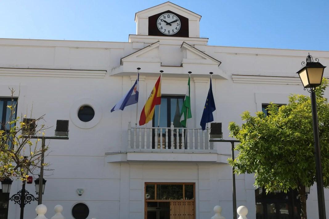 El Ayuntamiento destinará 750.000 de su remanente en inversiones
