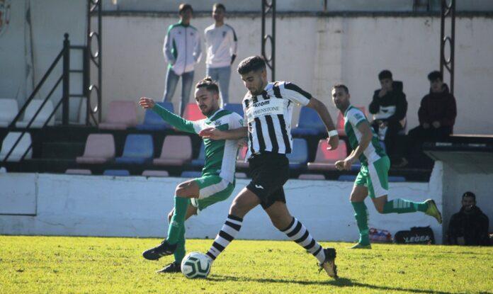 El Tribunal Administrativo del Deporte de Andalucía se pronuncia sobre el último derbi mairenero