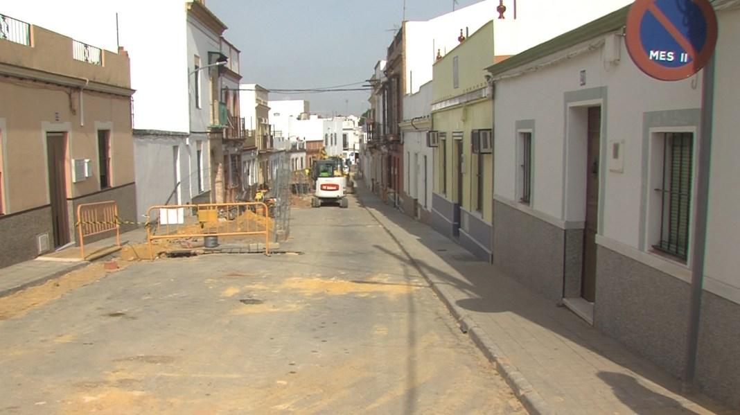 PSOE y vecinos