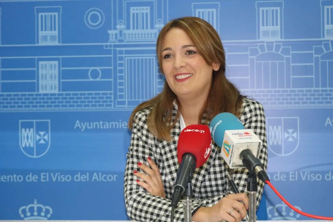 El Ayuntamiento subvencionará con 500 euros a 200 empresas de la localidad
