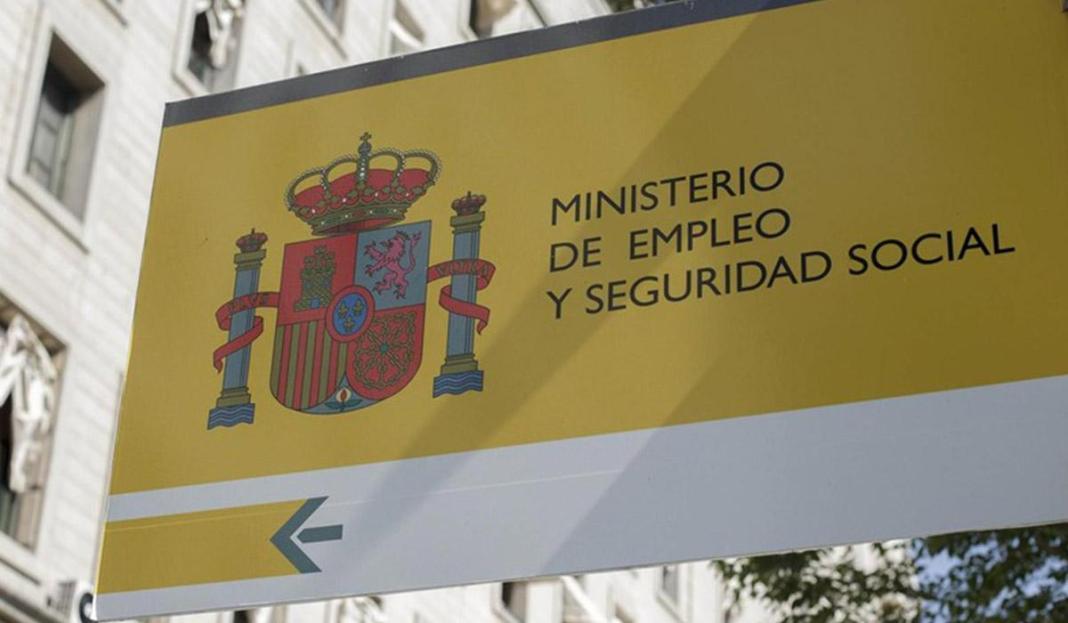afiliados seguridad social andalucia junio