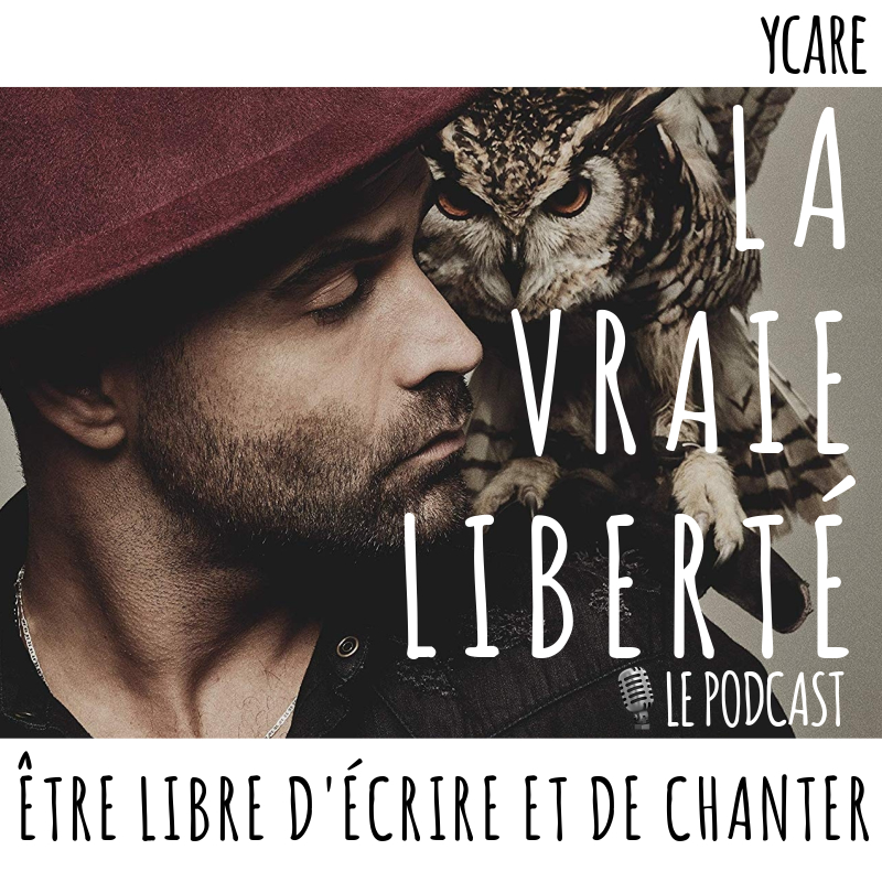 YCARE –  DEVENIR CHANTEUR