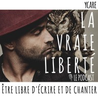YCARE -  DEVENIR CHANTEUR