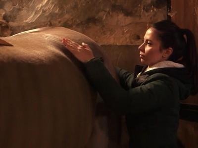 Laura Matha, ostéopathe animalier. «Quand bienveillance rime avec excellence».