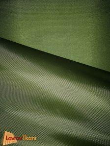 Оксфорд 240 т зеленый