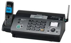Panasonic_KX-FC965RU-T