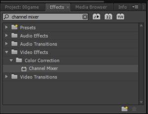 adobe-premiere-pro-channel-mixer
