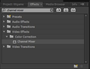 adobe-premiere-pro-channel-mixer