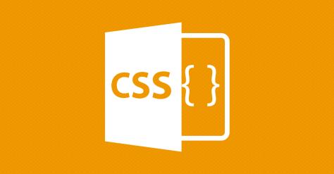 Круглая картинка с помощью CSS