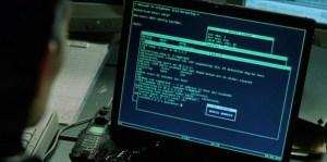 linux-hack