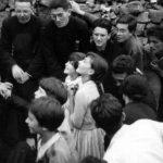 Padre Richard Gilsdorf: GARABANDAL SALVÓ MI VIDA SACERDOTAL