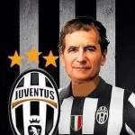 La Juventus de Turín fue fundada en 1897 por un grupo de estudiantes del oratorio Salesiano Turinés que fundó San Juan Bosco
