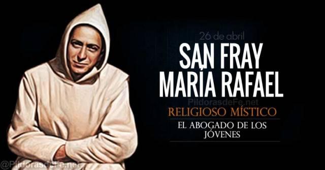san-fray-maria-rafael-arnaiz-religioso-mistico-abogado-de-los-jovenes