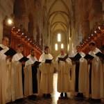 Los obispos subrayan la importancia de la vida contemplativa, «cerca de Dios y del dolor del hombre»