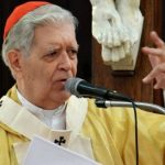 Fallece el cardenal Urosa