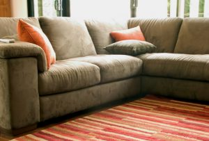 upholstery-cleaning-north-county
