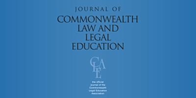 Study of law