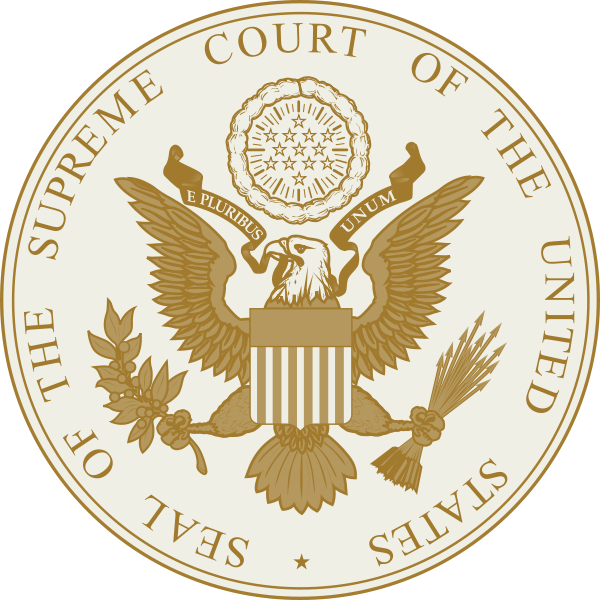 Supreme (pizza) Court