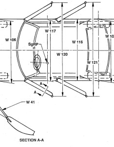 Figure  exterior dimensions width also motor vehicle rh lawsource