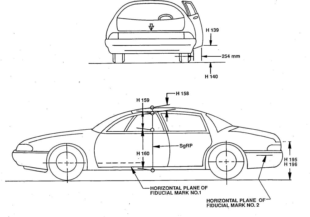 Automobile Dimension. opel insignia 2 0 2014 auto images