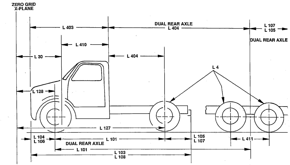 1931 Model A Ford Ignition Wiring Diagram • Wiring And