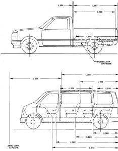 Figure  truck cargo space dimensions length also motor vehicle rh lawsource