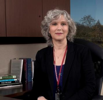 Debra Cohen