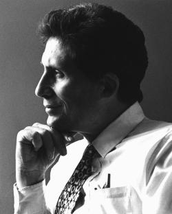 David A. Clarke