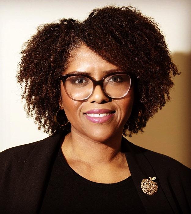 Twinette L. Johnson