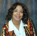Christine L. Jones