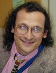 Joe Libertelli