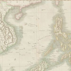 West Philippine Sea woes in the time of COVID-19