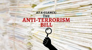 Read: UP Law IHR's Guides to the Anti-Terrorism Bill