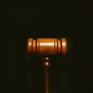Understanding the President's Treaty Powers, Senate Concurrence and Vested Rights