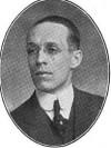 Stephens