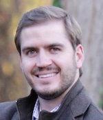 Evan Hiller