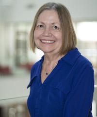 Linda-Stephenson