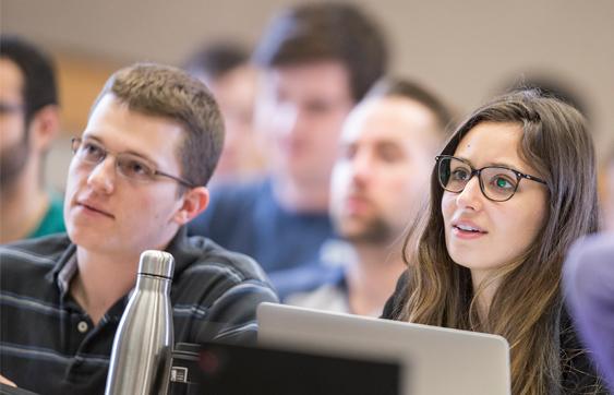 Future Students - Western Law - Western University