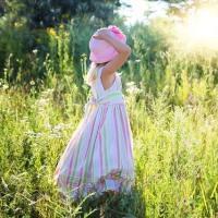 Главные особенности наследования несовершеннолетними когда ребенок может вступить в наследство