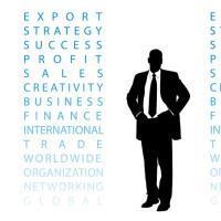piața obiectelor de investiții reale și financiare