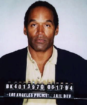 https://i0.wp.com/law2.umkc.edu/faculty/projects/ftrials/simpson/ojsimpson.jpg