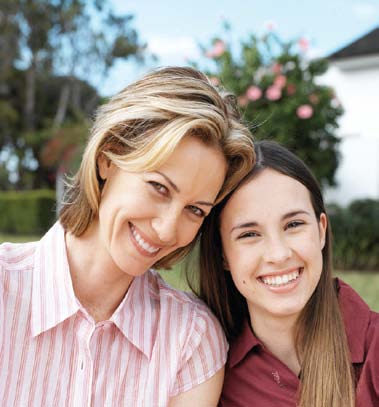 Visas For Parents To Accompany F 1 Student To The U S