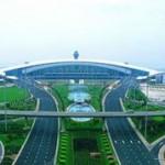 Baiyun_Intl_Airport
