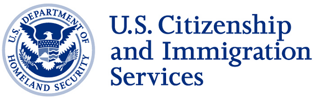 Uscis Beijing Filing Instructions For Form I 130 Petition For