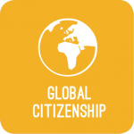 global_citizenship