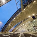 Chengdu_Shuangliu_Airport