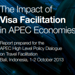 The-Impact-of-Visa-Facilitation-in-APEC-Economies
