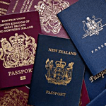 Best passport for visa-free travel