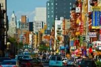 nyc_chinatown